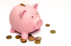 Preisvergleich bei Matratzen - Sparschwein
